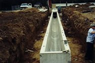 7-utility-trench