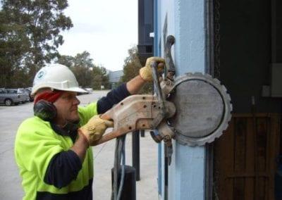 4-wall-sawing