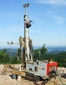5-core-drilling