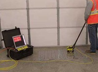 concrete-scanning-2