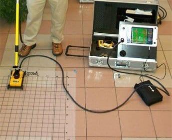 floor-scan-2