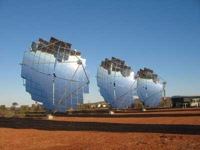 solar-farm-footings