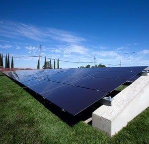 solar-panel-footings-solar-farm