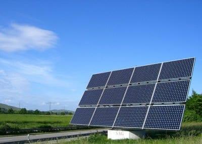 solar-plant-footings